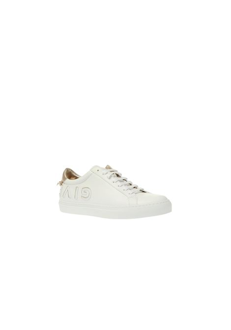 SNEAKERS URBAN STREET GIVENCHY | 12 | BE0003E0PX119