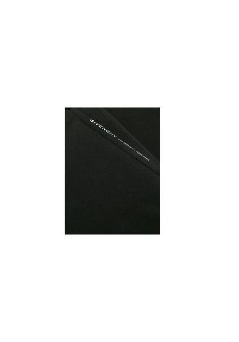 CHINO SLIM GIVENCHY | 9 | BM50JB12KY001