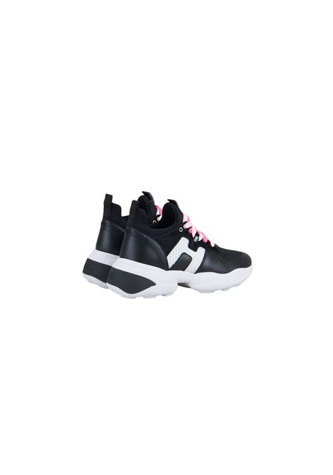 SNEAKERS INTERACTION Hogan | 12 | HXW5250CH20NBP0001