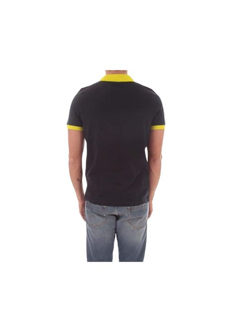 POLO VINCENT BICOLOR K-way | 2 | K00BG50945