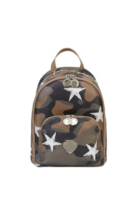 VICKY BACKPACK LE PANDORINE | 5032264 | DBS02814PERFETTO
