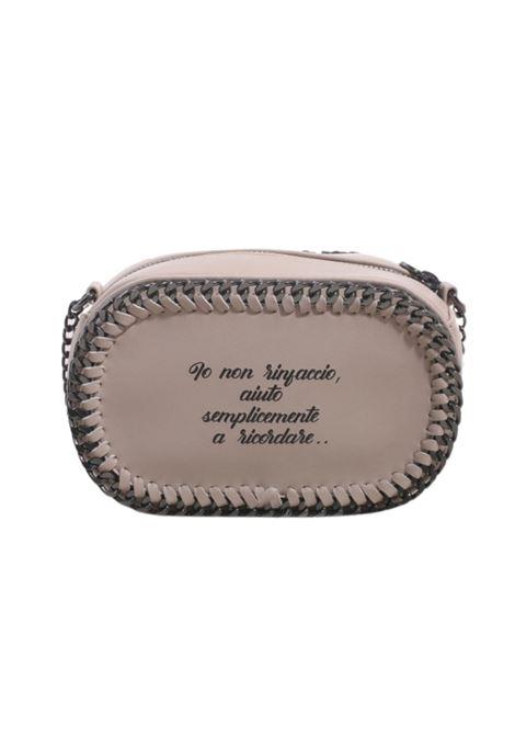 KITTY MINI LE PANDORINE | 31 | DBT02815RICORDARE