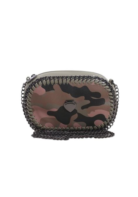 KITTY MINI TEQUILA LE PANDORINE | 31 | DBT02815TEQUILA