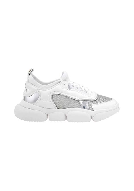 SNEAKERS BRISEIS Moncler | 12 | 4M701/4002S6M102