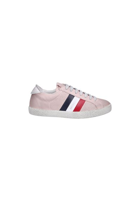 SNEAKERS RYEGRASS Moncler | 12 | 4M7134/02S8N510