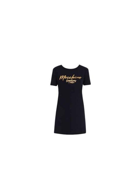 ABITO MODELLO T-SHIRT Moschino | 8 | A190921250555