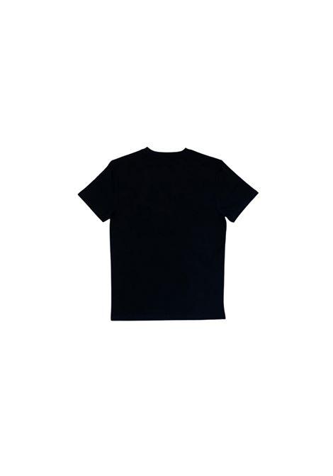 T-SHIRT GIROCOLLO Moschino | 8 | A191223160555