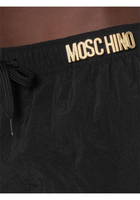 COSTUME DA BAGNO Moschino | 85 | A611954390555