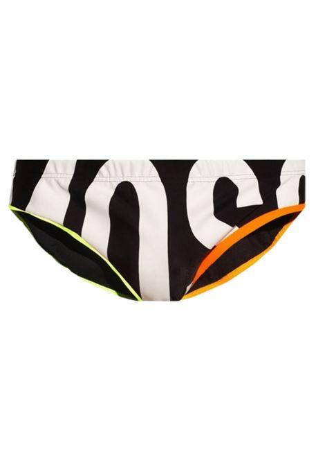 Moschino | 40000023 | A612452111001