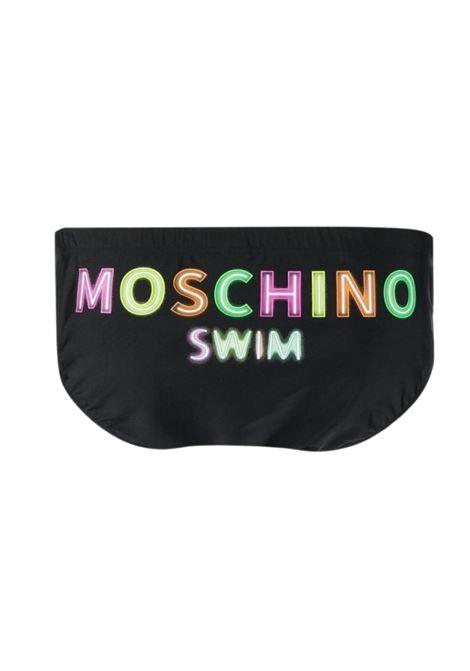 Moschino | 40000023 | A615552110555