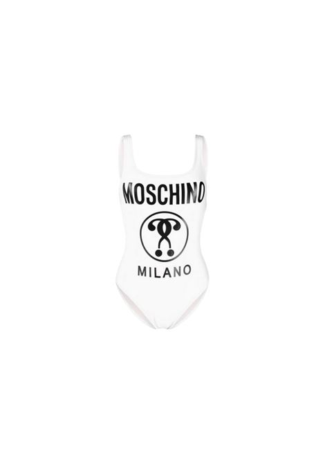COSTUME INTERO Moschino | 10 | A810452110001