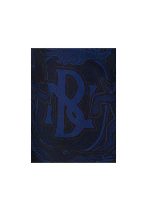 COSTUME CON STAMPA NEIL BARRETT | 85 | BCB122LN036S2190