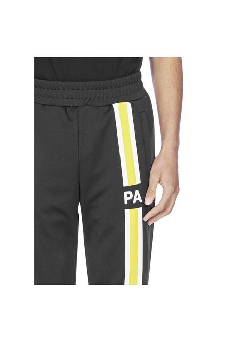 PANTALONI SPORTIVI PALM ANGELS | 9 | PMCA007S20384031NERO