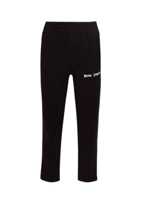 PANTALONE JOGGING PALM ANGELS | 9 | PMCA007S21FAB0051001