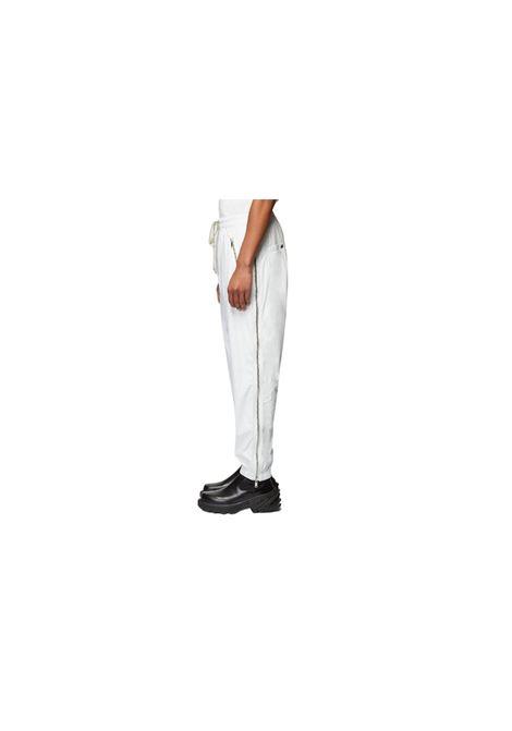 PANTALONE SPORTIVO Rick Owens | 9 | RU20S7378110