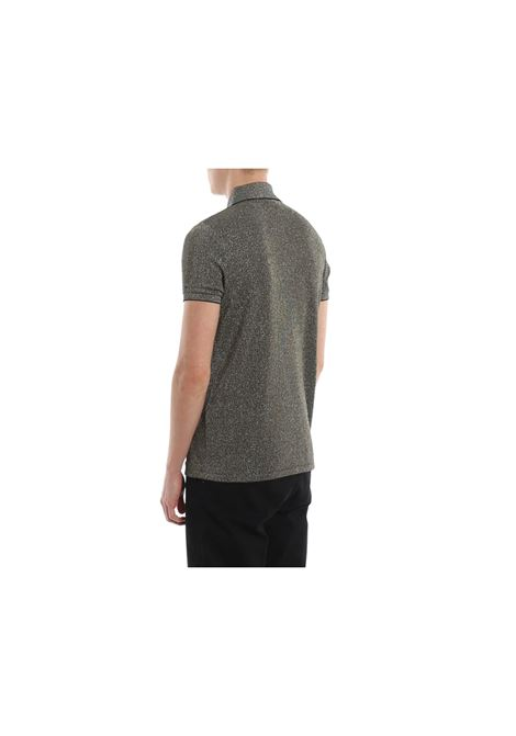 POLO IN JERSEY SAINT LAURENT | 2 | 597023YBOD21314