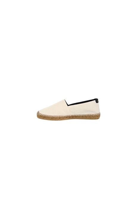 ESPADRILLAS EMBR ESP SAINT LAURENT | 12 | 6059511P2109380