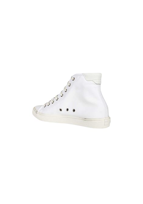 SNEAKERS OLONA MOON PLUS SAINT LAURENT | 12 | 606075GUZ209030