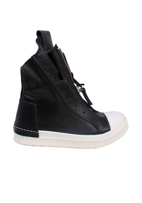 SKIN 110 CINZIA ARAIA | Sneakers | 110S2SK1