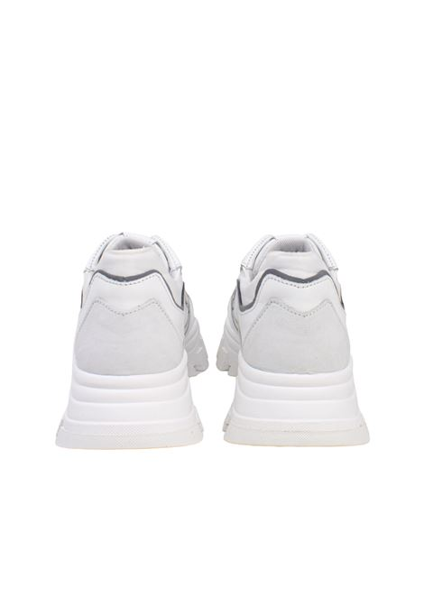 DRAGON TRAIL CINZIA ARAIA | Sneakers | 300V1DT1