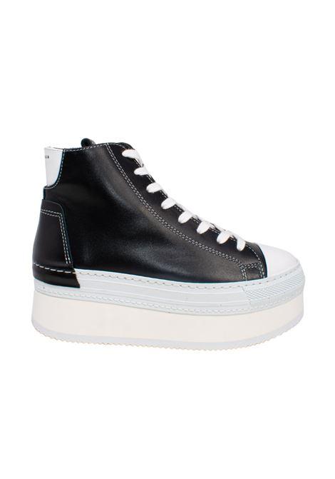 PLATFORM PL1 CINZIA ARAIA | Sneakers | PLATV1PL1