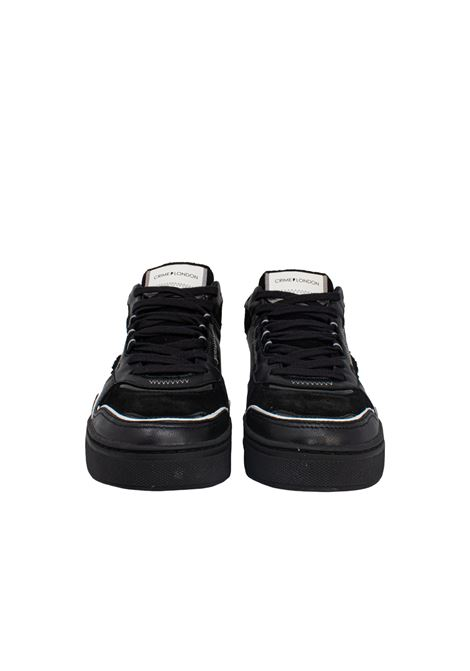 HIGH TOP OFF COURT CRIME LONDON | Sneakers | 11142AA3B
