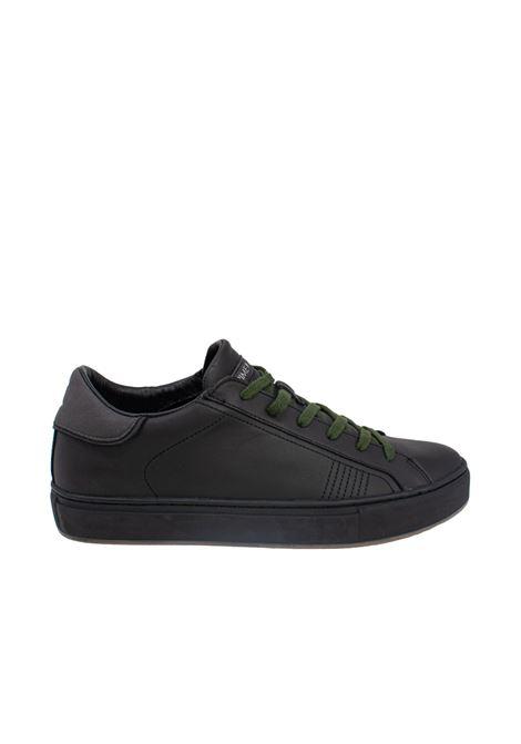 LOW TOP ESSENTIAL CRIME LONDON | Sneakers | 11624AA3B