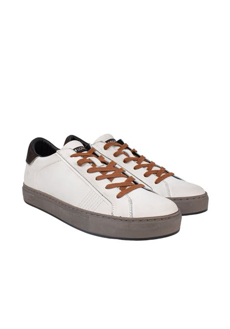 LOW TOP ESSENTIAL CRIME LONDON | Sneakers | 11625AA3B