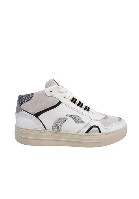 HIGH TOP OFF COURT CRIME LONDON | Sneakers | 25131AA3B