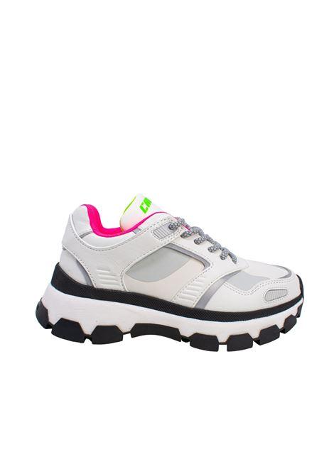 FUNCTIONAL CRIME LONDON | Sneakers | 25503AA3B