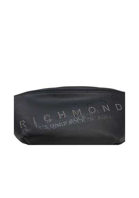 WAIST BAG CAMERUN JOHN RICHMOND | Marsupio | 2032100