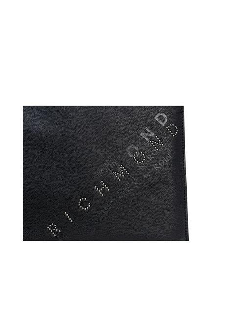 POUCH CAPEZANE A JOHN RICHMOND | Pochette | 2032200