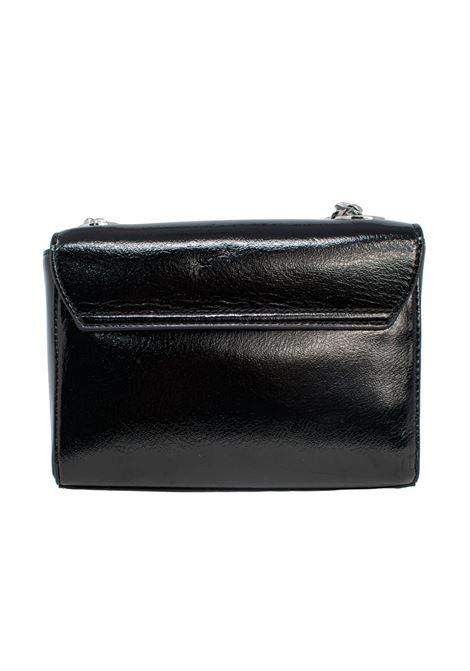SHOULDER BAG TOLLOCA JOHN RICHMOND | Borsa a spalla | 2034200