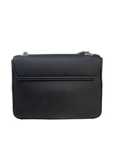 SHOULDER BAG NALIMI JOHN RICHMOND | Borsa a spalla | 2034900