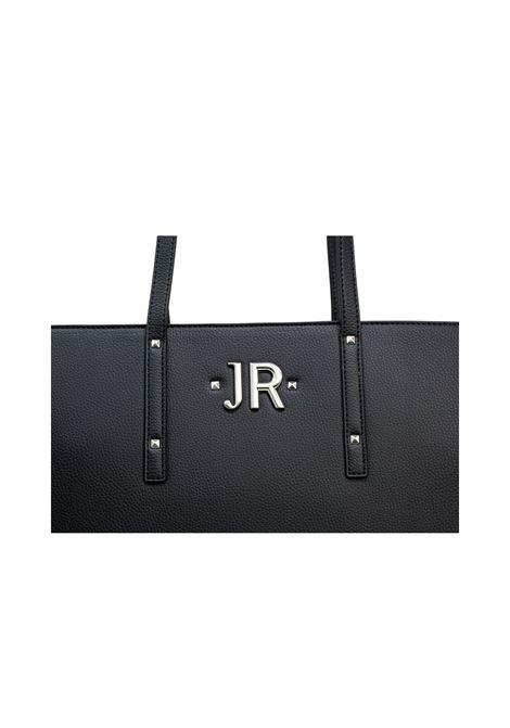 SHOPPER BAG MIRKY JOHN RICHMOND | Borsa a spalla | 2035100