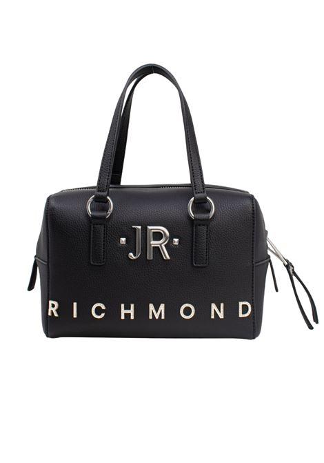 TRUNK BAG RARITI JOHN RICHMOND | Borsa a mano | 2038600