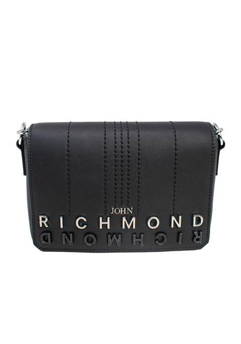 BAG ORSOMA JOHN RICHMOND | Borsa a spalla | 2040700