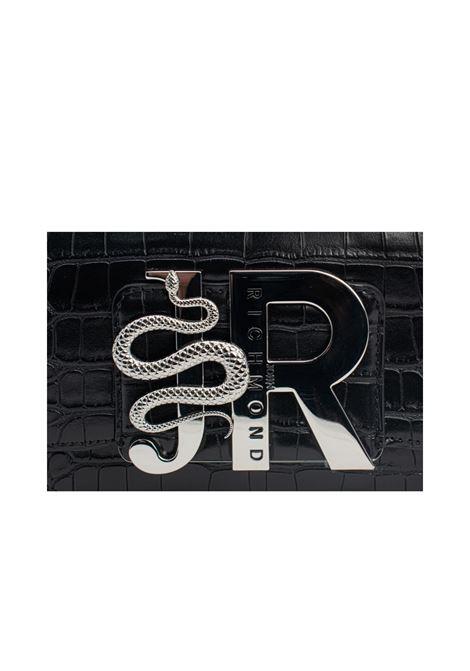 SHOULDER BAG CAMIRAN JOHN RICHMOND | Borsa a spalla | 2041400