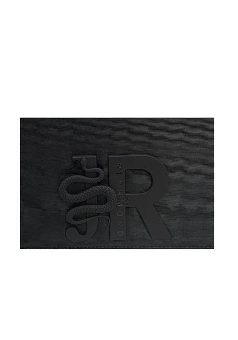 BAG SHOUDER CASTRIA JOHN RICHMOND | Borsa a spalla | 2041500