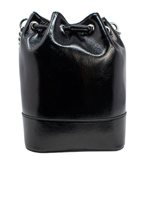 BUCKET BAG FALGI JOHN RICHMOND | Borsa a spalla | 2045300