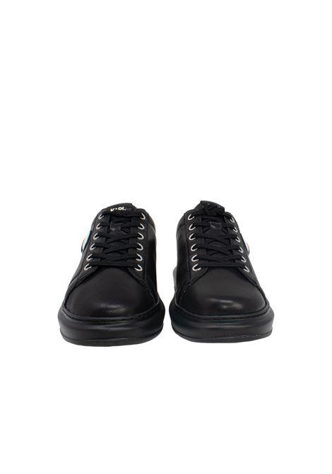 KAPRI CON BORCHIE KARL LAGERFIELD | Sneakers | 6252900