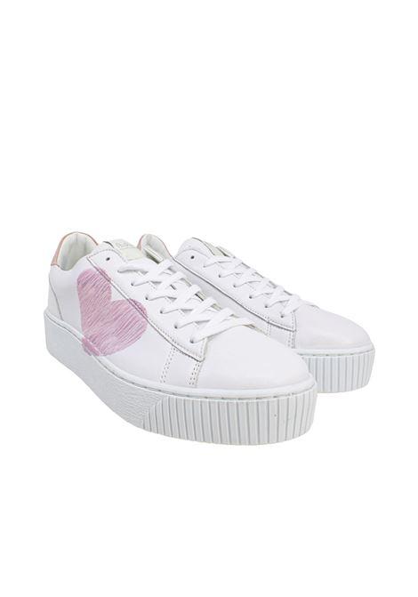 COSMOPOLITAN CUORE DUNDEE NIRA RUBENS | Sneakers | COCU118