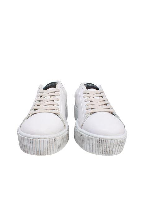 COSMOPOLITAN  BLACK COBRA NIRA RUBENS | Sneakers | COST121