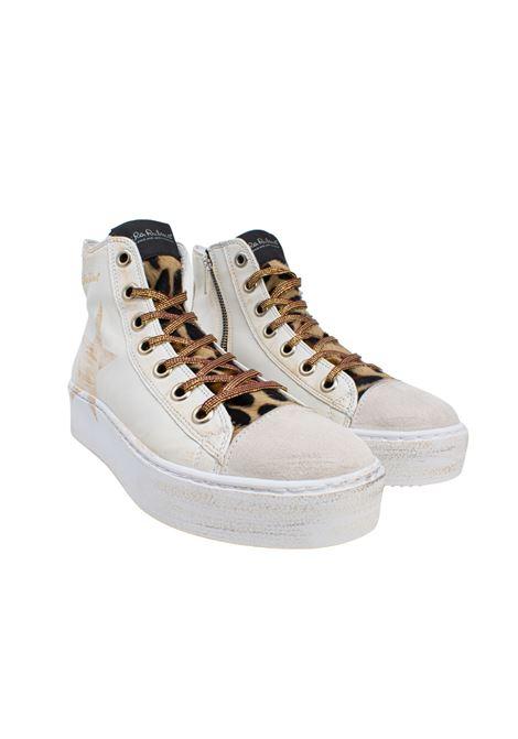 LONG ISLAND NIRA RUBENS | Sneakers | LIST19