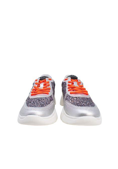 CHUNKY SNEAKERS STINGER NIRA RUBENS | Sneakers | STST23