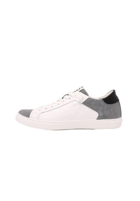 SNEAKERS LOW 100 2STAR | Sneakers | 2SU3243093
