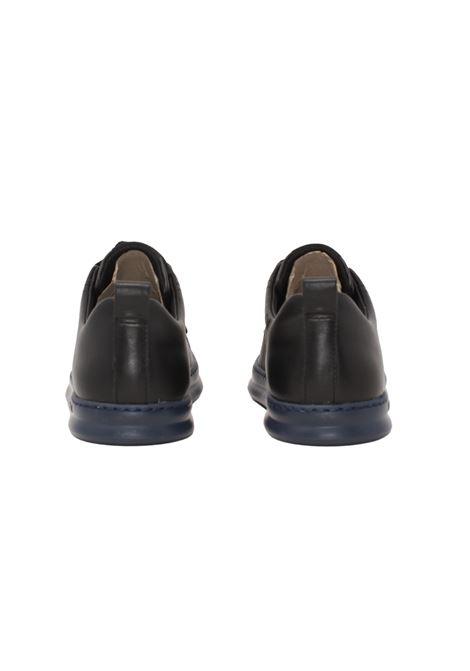 RUNNER FOUR CAMPER | Sneakers | K100226017