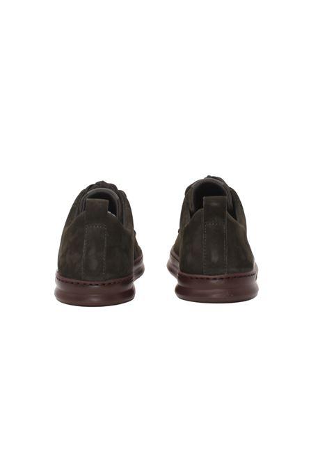 RUNNER FOUR CAMPER | Sneakers | K100226083