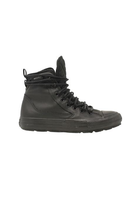 CHUCK TAYLOR UTILITY ALL TERRAIN CONVERSE | Sneakers | 168864C