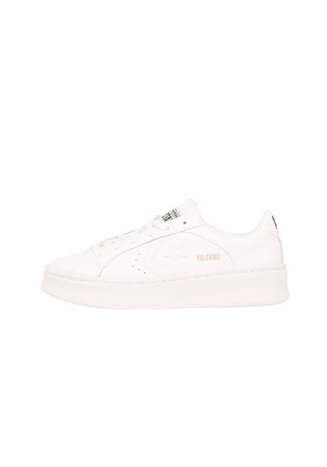 PLATFORM PRO LEATHER CONVERSE | Sneakers | 171561C